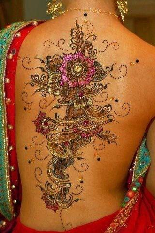 bridal-henna-design
