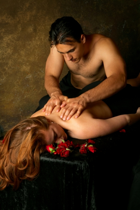 couples-massage1