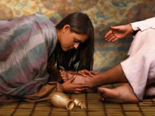Mary_Magdalene_washes_Jesus_feet