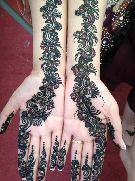 New-Henna-Designs-Collection-2014-006