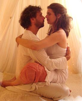 tantra-couple